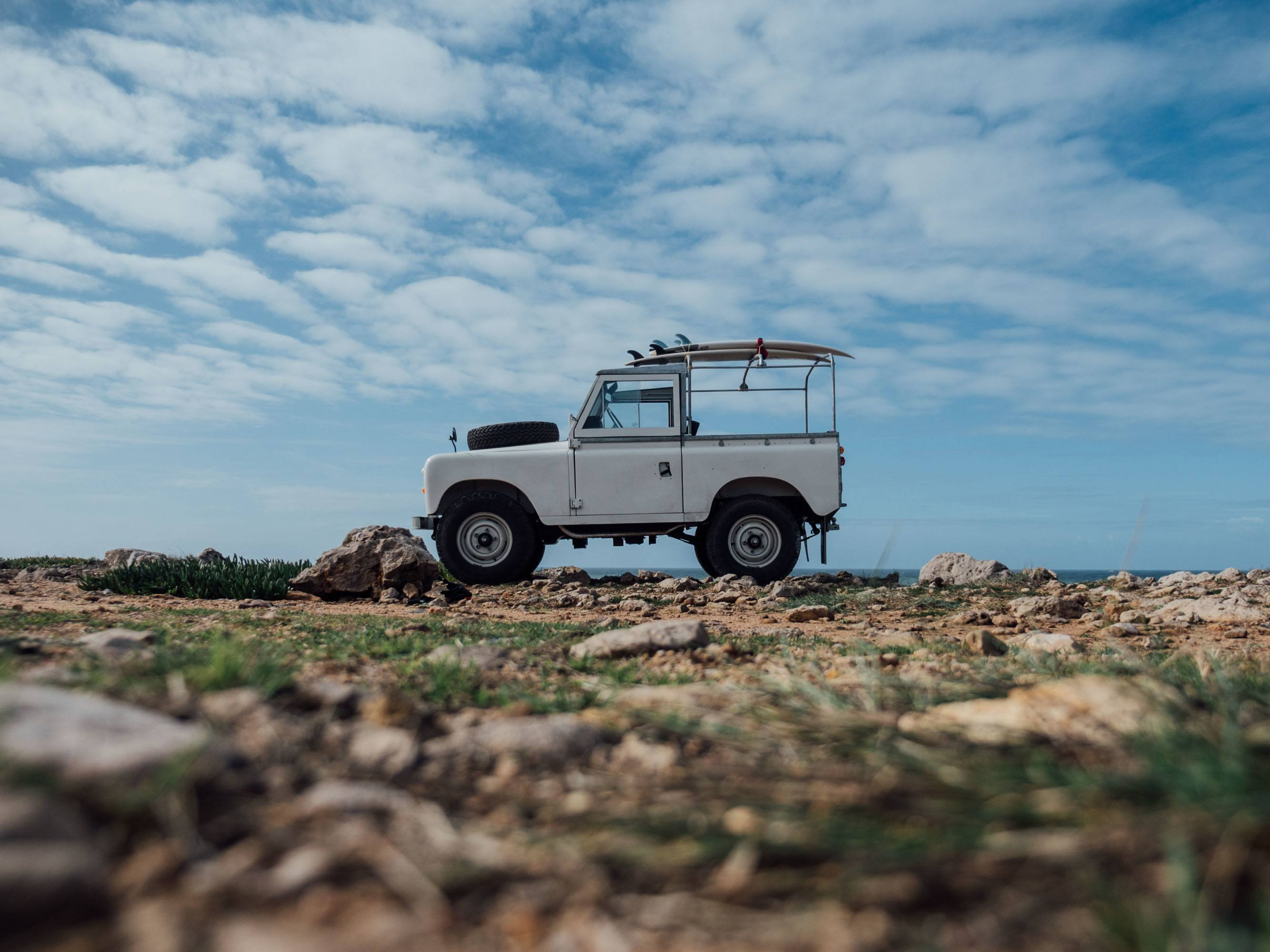 Land-Rover-Serie-III-1-of-7